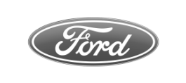 Ford, cliente Hands